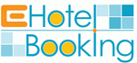 Hotels & Resorts in Thailand and Worldwide Hotels Reservation Services