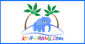 Hotels and Resorts in Koh Chang, Trat, Thailand
