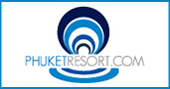 Hotels and Resorts in Phuket, Thailand
