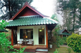 Golden Bay Cottages: Klong  Dao Beach, ko Lanta, Krabi, Thailand by Lantaresort.com