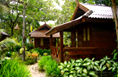 Lantawadee Resort, Long Beach(Had Pra-Ae), Koh Lanta, Krabi, Thailand by Lantaresort.com